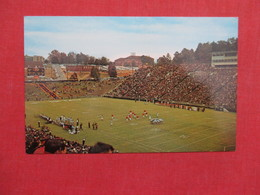 Clemson Memorial Stadium- South Carolina > Clemson  Ref    3581 - Clemson