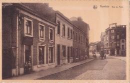 Auvelais Rue Du Pont - Sambreville