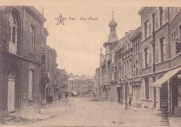 Visé Rue Haute - Visé