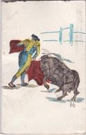 Lot De 3 Calendriers 1915 ,, 1920 ,, 1964 ,, Sympa Et Tres Petit Prix (lot 424) - Calendars