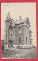 Waregem - Villa  Madeleine  - 190? ( Verso Zien ) - Waregem