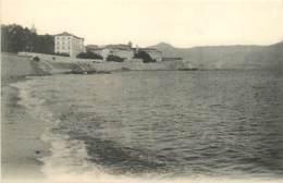 20 , AJACCIO , La Citadelle , * 398 53 - Ajaccio