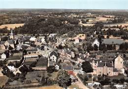 MEGRIT - Vue Générale Aérienne - Otros Municipios