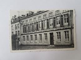 A 1779 - Francomont Lambermont Maison Du XVIIIe Siècle Propriété Sauvage - Verviers