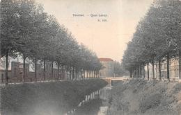 Tournai - Quai Leray - Tournai