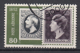 LUXEMBURG - Michel - 1952 - Nr 490 - Gest/Obl/Us - Usados