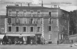 87-LIMOGES-HÔTEL GUILLAUMIN - Limoges