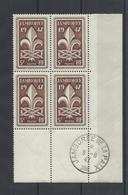 FRANCE .  YT  N° 787  Oblitération 1er Jour  1947 - France