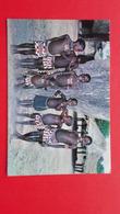 """B""""TONKA CHILDREN - Simbabwe"""