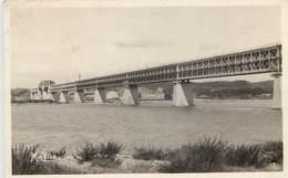 PORT DE BOUC - Viaduc De Caronte - Francia