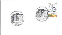 MATASELLOS 2010 SAN VICENTE DE LA SONSIERRA - 1931-Hoy: 2ª República - ... Juan Carlos I
