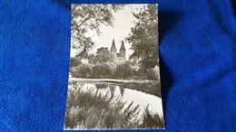 Ehem. Benediktinerinnen Kloster Drübeck Kr. Wernigerode Germany - Wernigerode