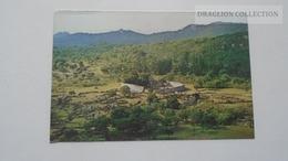 D167160 ZIMBABWE - Simbabwe