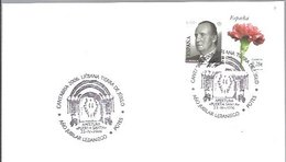 MATASELLOS 2006 CANTABRIA - 1931-Hoy: 2ª República - ... Juan Carlos I