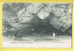 * Rochefort (Namur - La Wallonie) * (Ed. H.N. 6/23) Trou Du Neu Moulin, Grotte, Grot, Entrée, Animée, TOP - Rochefort