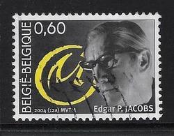.P. Jacobs 2004 - Gebruikt
