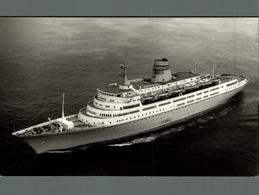 VISTAFJORD +- 14 * 9   CM NORWAY NORGE BARCO BOAT Voilier - Barcos
