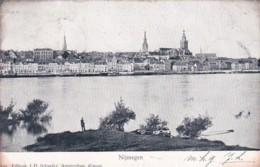 2703150Nijmegen,  -1905 - Nijmegen