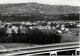 NIELLA TANARO.ponorama - Other Cities