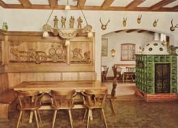 AQ60 Hotel Und Restaurant Winzerstube, Ihringen - Other