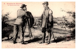 Sourire Du Morvan - Other Municipalities