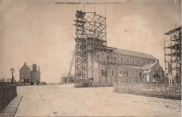 PETIT-CHESNAY - Saint-Antoine De Padoue - Le Chesnay