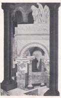 AR63 Unidentified Church Interior - Churches & Convents