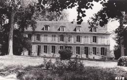 """AUBEVOYE , Le Chateau """"""""  VENDS 30 CARTES LES MEME """""""",lire Description Important , (( Lot 437 )) - Aubevoye"""