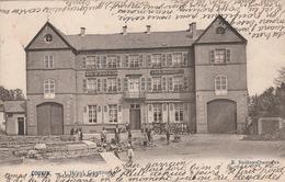 COUVIN HOTEL GAUTTIER - Couvin