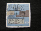 BRD   1370    O - [7] République Fédérale