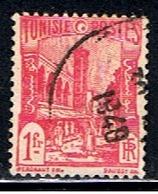 TUN 171 // YVERT 212 // 1939-41 - Tunisia (1888-1955)