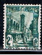 TUN 173 // YVERT 281 // 1945-49 - Tunisia (1888-1955)