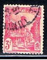 TUN 174 // YVERT 285 // 1945-49 - Tunisia (1888-1955)