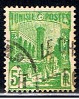 TUN 175 // YVERT 288 B // 1945-49 - Tunisia (1888-1955)