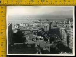 Cagliari Città - Cagliari