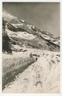 73 - Tignes -        Les Contreforts Du Massif Du Mont Pourri - Sonstige Gemeinden