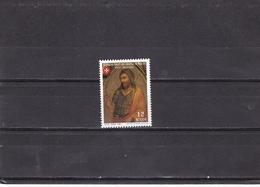 Orden De Malta Nº 566 - Malta (la Orden De)