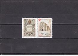 Orden De Malta Nº 575 - Malta (la Orden De)