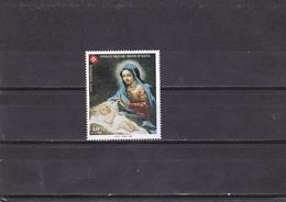 Orden De Malta Nº 579 - Malta (la Orden De)
