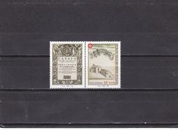 Orden De Malta Nº 585 - Malta (la Orden De)