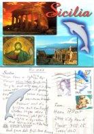 Italy Sicilia - Andere Städte