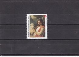 Orden De Malta Nº 598 - Malta (la Orden De)