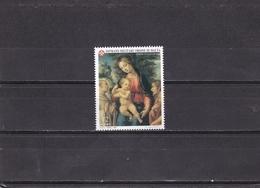 Orden De Malta Nº 610 - Malta (la Orden De)