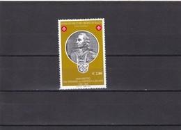 Orden De Malta Nº 823 - Malta (la Orden De)