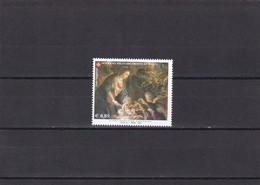 Orden De Malta Nº 830 - Malta (la Orden De)