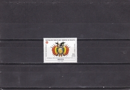 Orden De Malta Nº A54 - Malta (la Orden De)