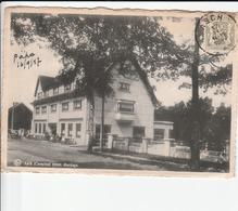 ASCH HOTEL MARDAGA - As