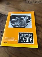 175/ CONNAISSANCE  DE L EURE N° 4 LA VIE MUNICIPALE A EVREUX - Geschichte