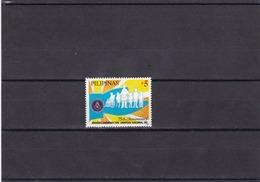 Filipinas Nº 2521 - Filipinas