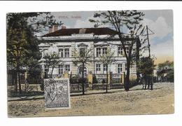 Gyula (1922) - Ungheria